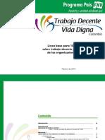 linea base.pdf