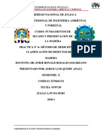 UNIVERSIDAD NACIONAL DE JULIACA practica 6