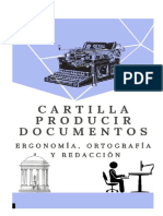 Cartilla de producir documentos.pdf