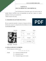 CAPÍTULO 2II_RELACIONES VOLUMÉTRICAS Y GRAVIMÉTRICAS.pdf