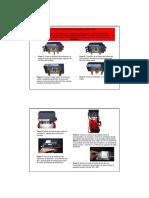 BC- SERIE 6A Guía de Inicio bray analogica.