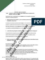 TRABAJO_3.pdf-3
