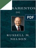 Ensinamentos de Russell M. Nels - Russell M. Nelson