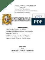 Cuyubamba_Luis_Laboratorio2_Simplificacion_Circuitos