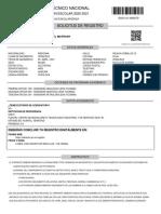 FICHA_2021101-60075