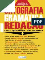 Redação-Gramatica