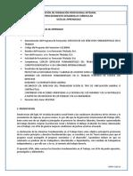 Guia_de_Aprendizaje DFT