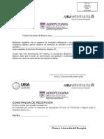 Form. 2.1.4 a) Carta de intención Inscripción Curso de Nivelación e Ingreso versión 3.pdf