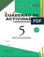 Cuaderno II Bim (1).docx