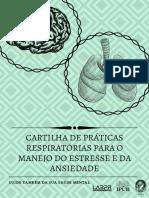 Cartilha de práticas respiratórias para o manejo do estresse e da ansiedade.pdf