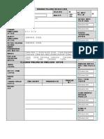 441361825-科学每日教案格式-TS25-最新1-docx