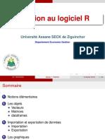 Inition_logiciel_R