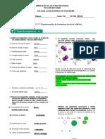 Taller+1+-+quimica+8+(2+periodo)-convertido-convertido (Recuperado automáticamente)