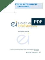 EXPERTO IE.AULA VIRTUAL. JUNIO 2013.pdf