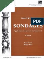 manuels_cpd_03