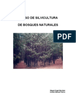 MUSA FIERROS Apuntes Silvicultura 21 FEB 2003