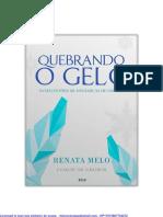 EbookQuebrandoogelo70dinmicas.pdf