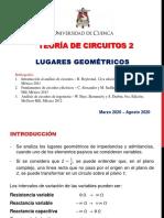 Capítulo 1 - 2 Lugares Geométricos.pdf