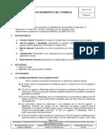 LM-P-03 Procedimiento de compras AMERICA version 00.docx