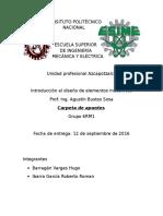 329683989-Manual-de-transmision-bandas-y-cadenas.pdf