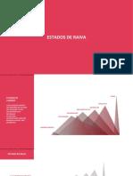 Slide Atlas das Emoções.pdf