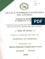 D-67441.pdf