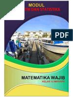 MODUL STATISTIK DAN STATISTIKA.pdf