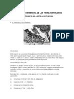 SEPARATAS_DE_HISTORIA_DE_LOS_TEXTILES_PE.docx
