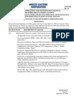 HS-29700 Series Rescue Hoist Systems.pdf
