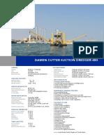 Product_Sheet_Damen_Cutter_Suction_Dredger_450_B15_0012_YN_561428_11_2015.pdf
