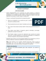 AA3_Estructuracion_de_una_Prueba Edgar Orlando Zarabanda