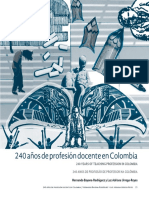 ProfesionDocenteEnColombia.pdf