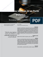 Articulo07_Las_funciones_tecnicas_perito_balistico