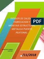DOSSIER DE CALIDAD 1.docx