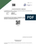 CONSTANCIA_REGISTRO_20600882431_3944d5ba