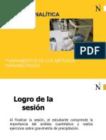 Q.A. - Clase 09 - Gravimetría Fundamentos.pdf