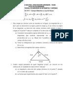 Practica 3 Campo Electrico y Ley de Gauss