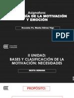 costo oculto de la recompensa.pdf