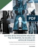 InnovacionesEducativasHoy.pdf