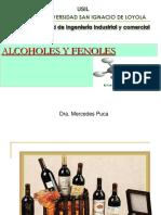 CLASE_24-ALCOHOLES_Y_FENOLES.pdf