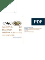 paola_paredes_delgado_pa2_d.civil