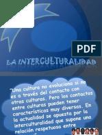 la interculturalidad-convertido