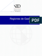 CUARTA REGIÓN.pdf