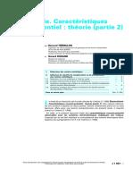 4-Électrochimie. Caractéristiques 2.pdf