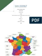 mapa francia (1)