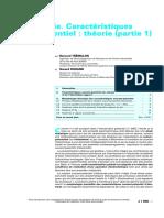 4-Électrochimie. Caractéristiques.pdf