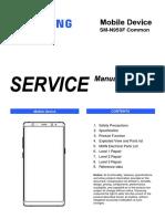 Service_manual_Service_manual_Samsung_Galaxy_Note_8_SM_N950F.im