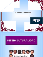 diapositivas de interculturalidad-convertido