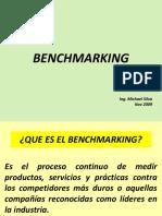 BENCHMARKING 1 REV 1 2020.pdf
