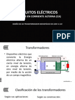TEMA 04_CIRCUITOS EN CORRIENTE ALTERNA_UC.pptx